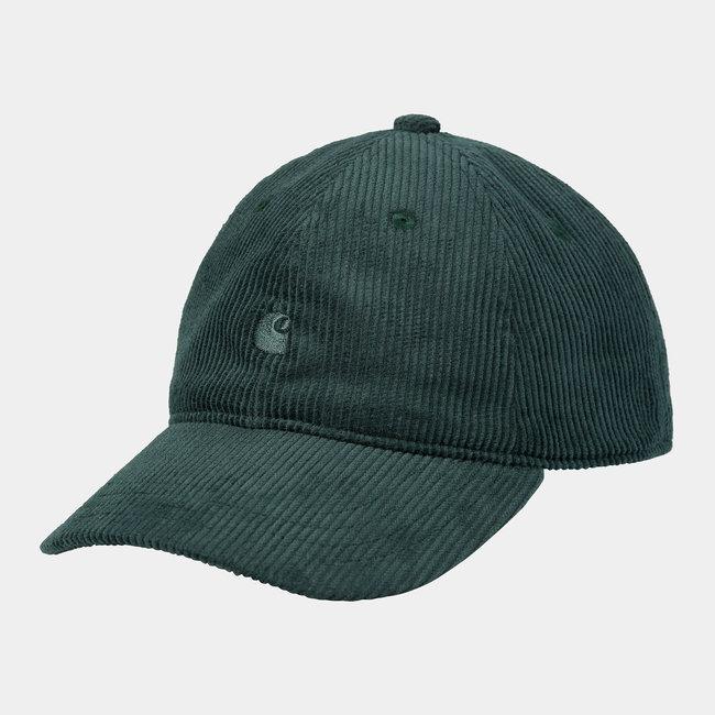 Carhartt WIP Harlem Cap - Frasier / Frasier