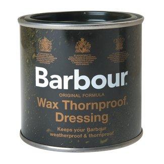 Barbour Barbour Centenary Wax