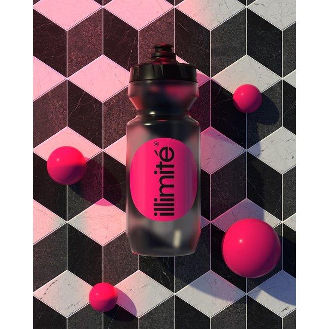 Illimité Bidon Liquide.Dots