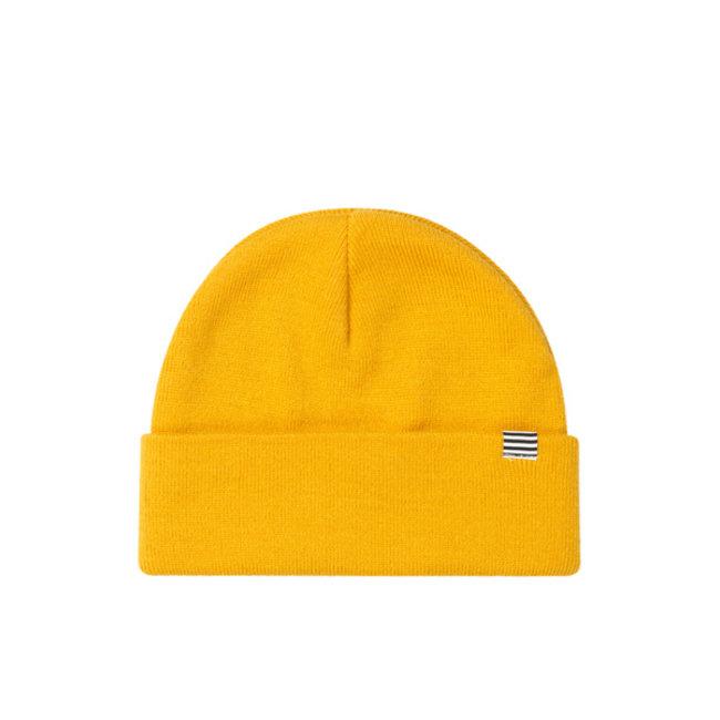 Mads Nørgaard Isak Ambas - Warm Yellow