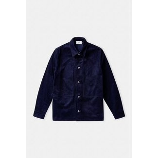 About Companions Owe Overshirt