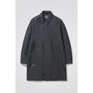 Norse Projects Thor Gore Tex Infinium