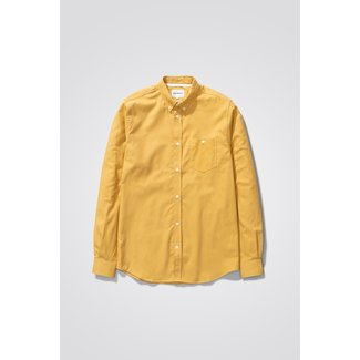 Norse Projects Anton Brushed Flanel