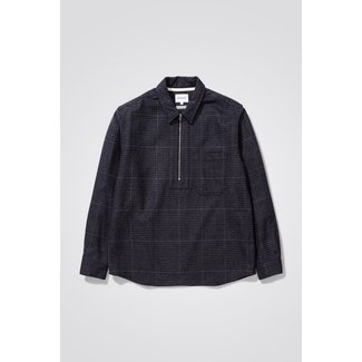 Norse Projects Elof Wool