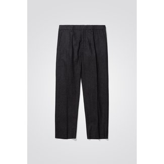 Norse Projects Andersen Cotton Wool