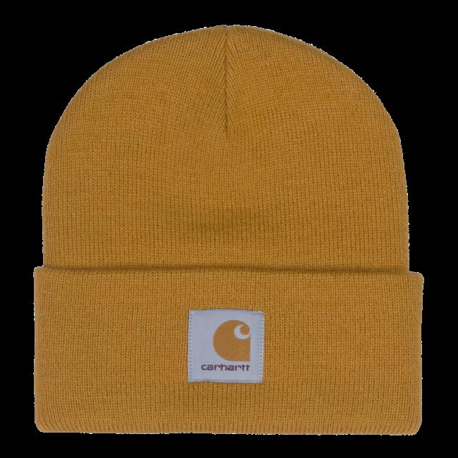 Carhartt WIP Short Watch Hat - Helios