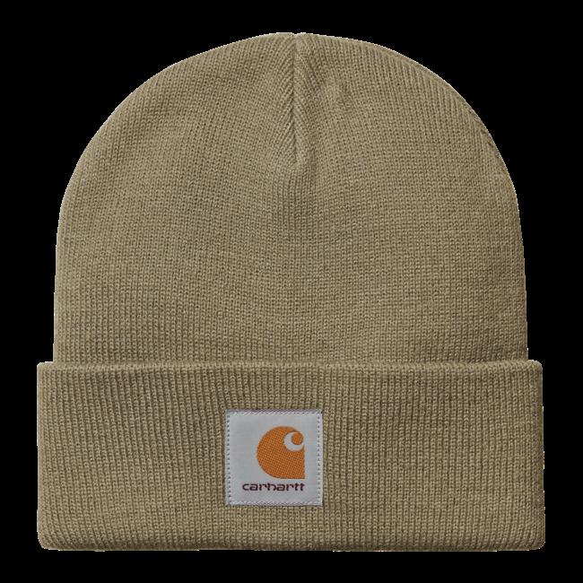 Carhartt WIP Short Watch Hat - Tanami