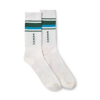 Karhu Tubular -87 Socks
