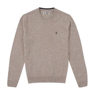 Original Penguin Lambswool Sweater