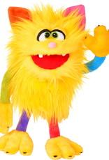 Living Puppets Handpop Schickimicki