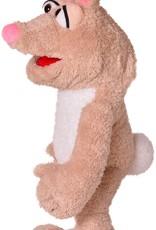 Living Puppets Handpop Hironimus Muffelfuss