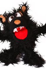 Living Puppets Handpop Muffi Hapsweg