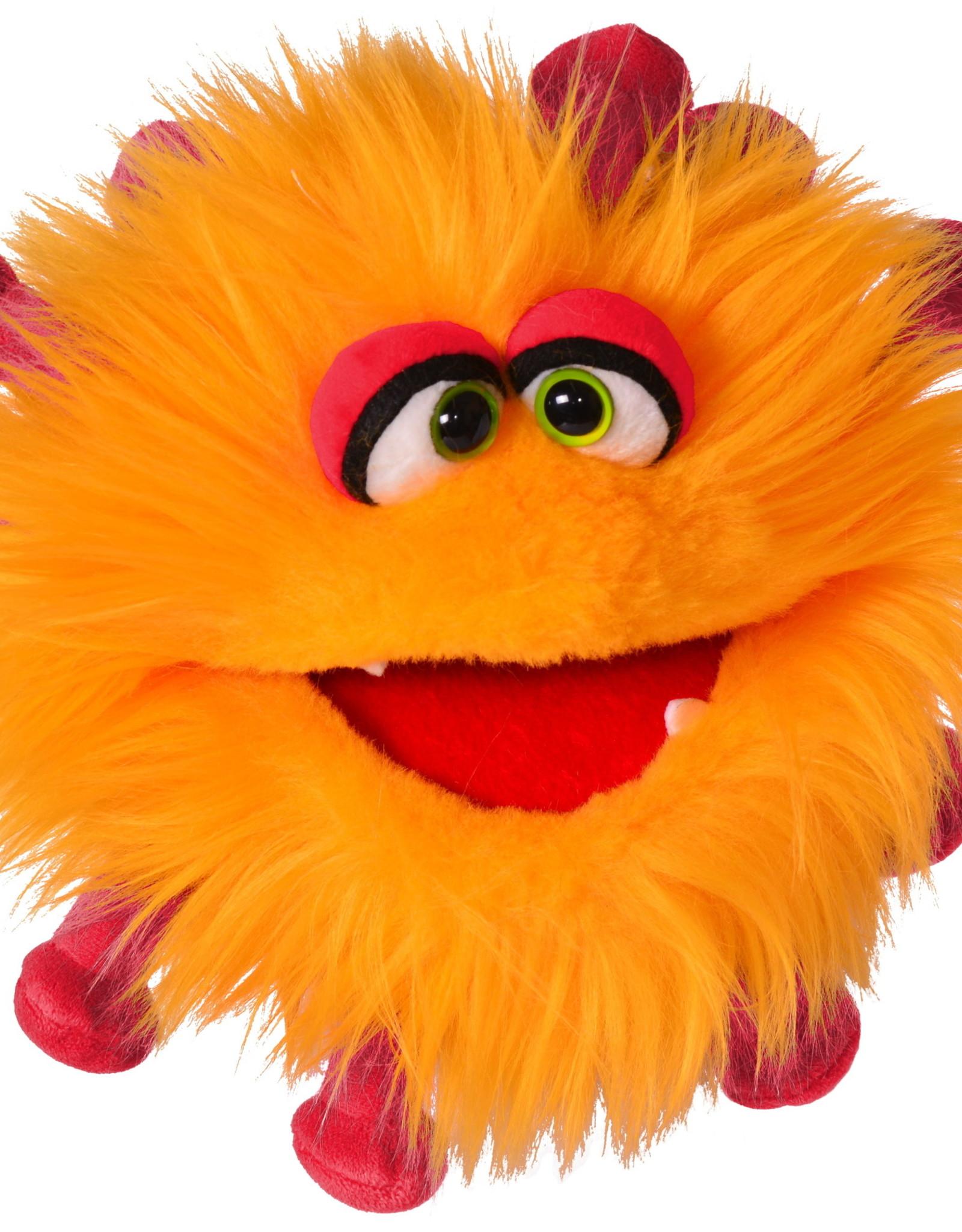 Living Puppets Handpop Gisa Grippchen