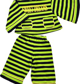 Living Puppets Pyjama