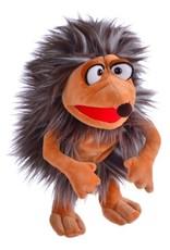 Living Puppets Handpop Herr Waldmeister