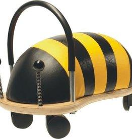 Wheelybug Wheelybug Bij