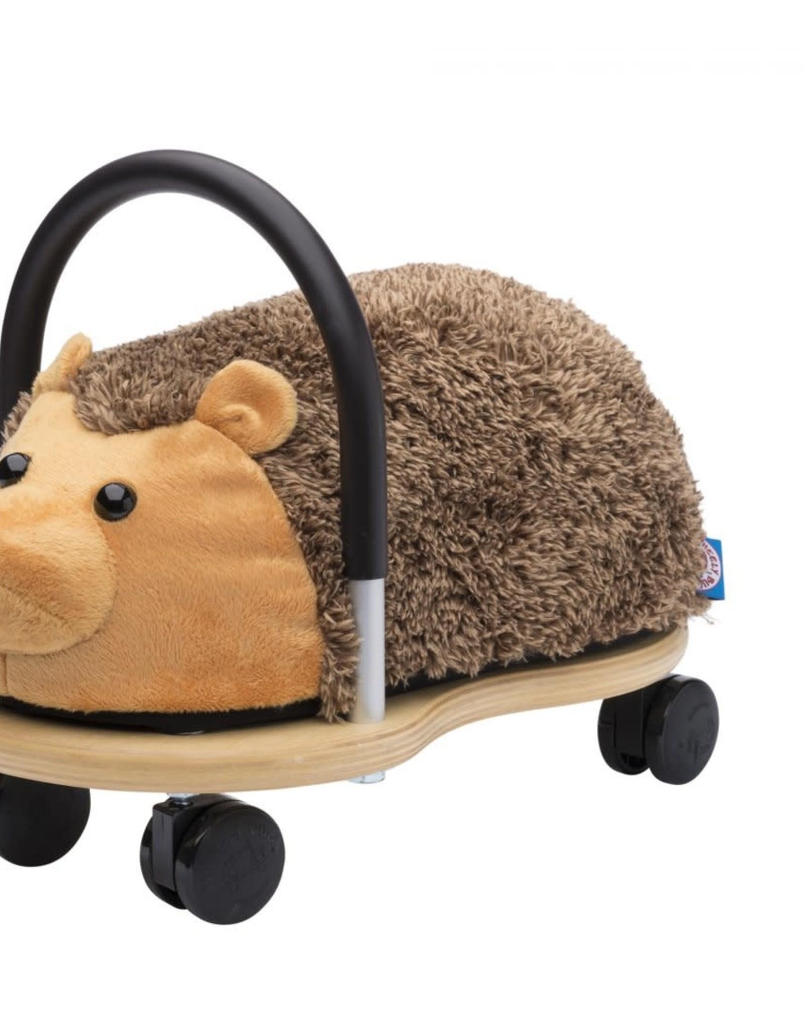 Wheelybug Wheelybug Egel