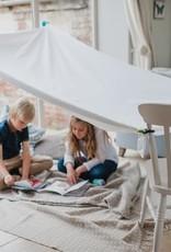 Tent Kit Extra