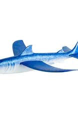Shark Glider