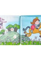 HABA Magisch Badboek Prinses