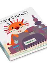 Lilliputiens Crazy Crunch