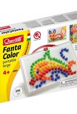 Quercetti Mozaïek Fanta Color Large