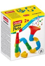 Quercetti Saxoflute 16-delig