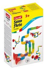 Quercetti Saxoflute 24-delig