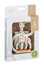Vulli Bijtring Sophie de Giraf Soft