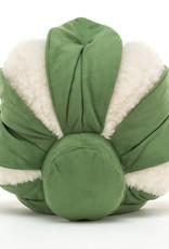 Jellycat Amuseable Cauliflower