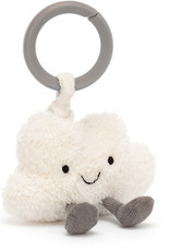 Jellycat Amuseable Cloud Trilfiguur