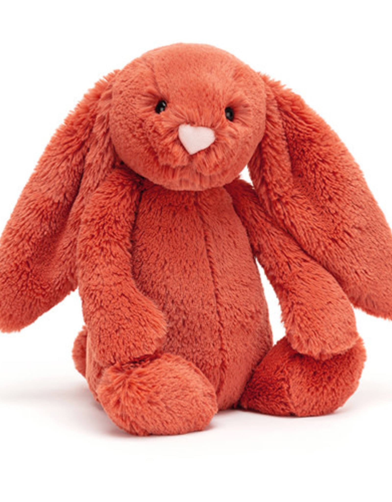 Jellycat Bashful Bunny Cinnamon M