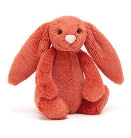 Jellycat Bashful Bunny Cinnamon S