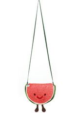 Jellycat Amuseable Watermelon Bag