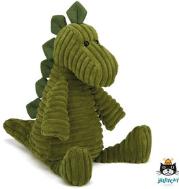 Jellycat Cordy Roy Dino