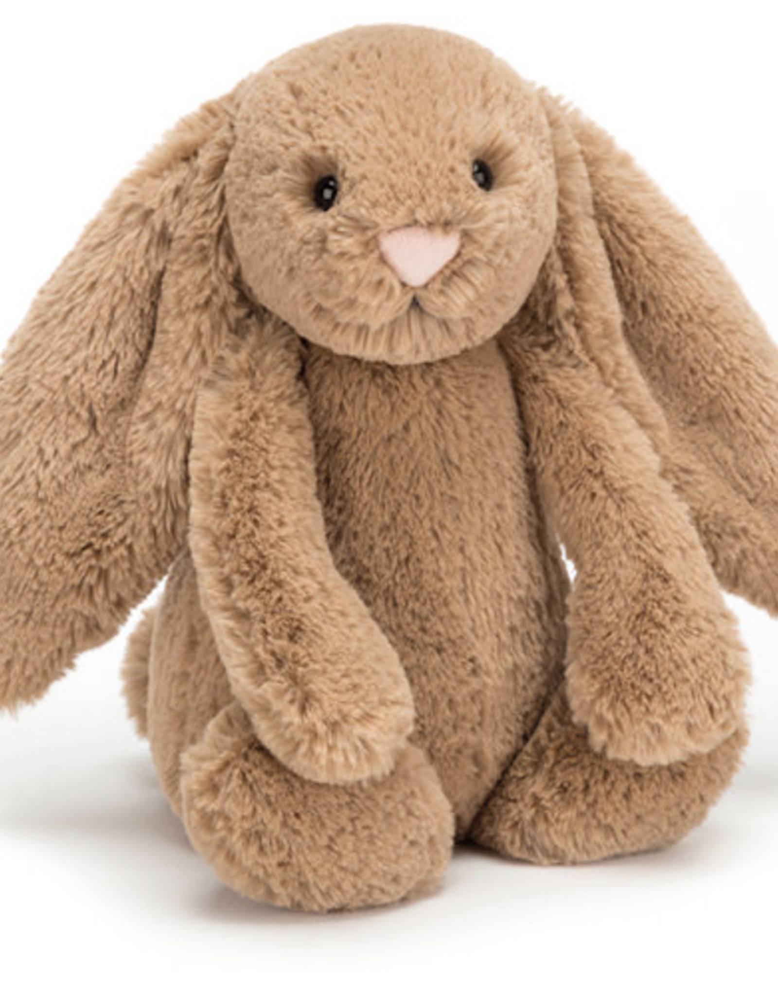 Jellycat Bashful Bunny Biscuit M