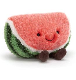 Jellycat Amuseable Watermelon Small