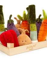 Jellycat Vivacious Vegetable Pepper