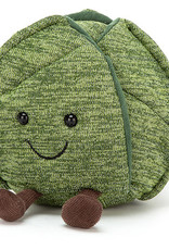Jellycat Amuseable Brussels Sprout