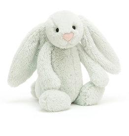 Jellycat Bashful Bunny Seaspray M