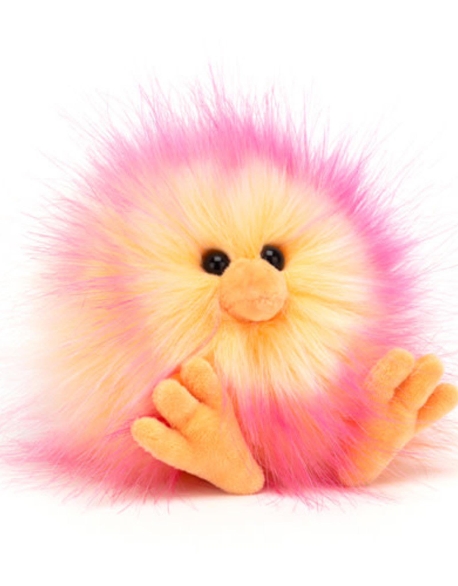 Jellycat Crazy Chick Sorbet