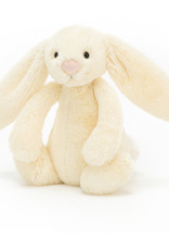 Jellycat Bashful Bunny Buttermilk S