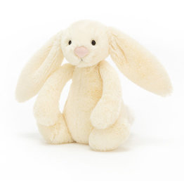 Jellycat Bashful Bunny Buttermilk S