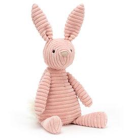 Jellycat Cordy Roy Bunny
