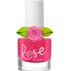 Snails Nagellak Rose I'm Basic