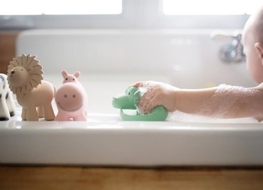 badspeelgoed
