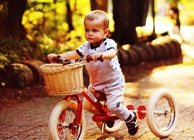 fietsjes & zo