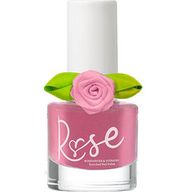 Snails Nagellak Rose LOL