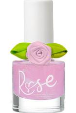 Snails Nagellak Rose Nails on fleek