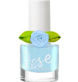 Snails Nagellak Rose Sic
